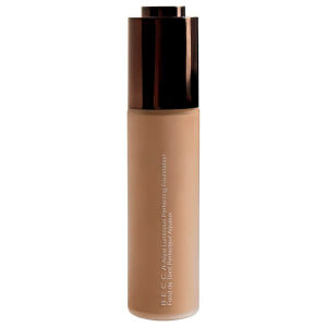 BECCA Aqua Luminous Perfecting Foundation - Tan