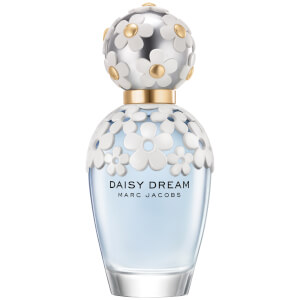 Eau de Toilette Daisy Dream Marc Jacobs 100 ml
