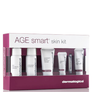 Dermalogica AGE Smart® Anti-Aging Skin Kit (6 Products)