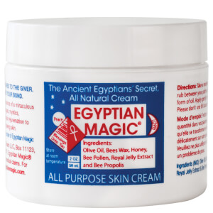 EGYPTIAN MAGIC All Purpose Skin Cream Универсальный крем 59мл/2oz
