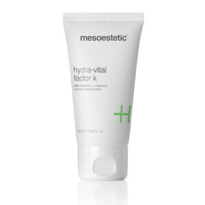 Mesoestetic Hydra-Vital Factor K 50ml