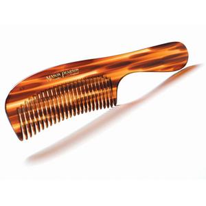 Mason Pearson Detangling Comb - C2 (19cm)