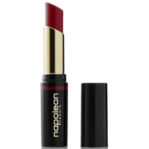 Napoleon Perdis Mattetastic Lipstick - Veronica