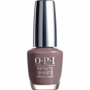 OPI INFINITE SHINE STAYING NEUTRAL 15ml