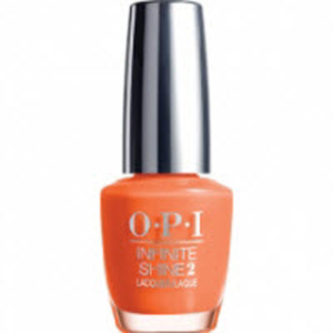 OPI INFINITE SHINE ENDURANCE RACE TO THE FNISH 15ml