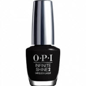 OPI INFINITE SHINE WE'RE IN THE BLACK 15ml