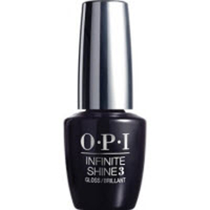OPI INFINITE SHINE Top Coat 15ml