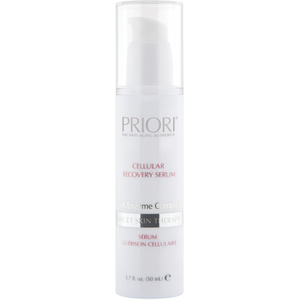 PRIORI Cellular Recovery Serum