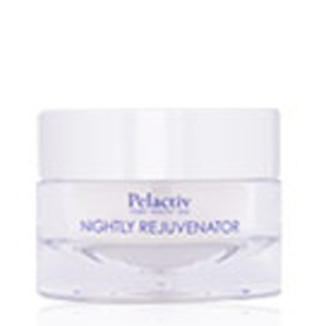 Pelactiv Nightly Rejuvenator