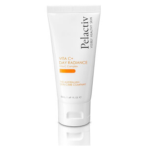 Pelactiv Vita C Plus Day Radiance