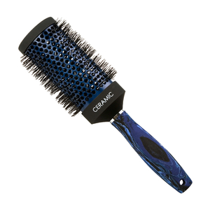 Silver Bullet Blue Series Ceramic Hot Extra Large Brush