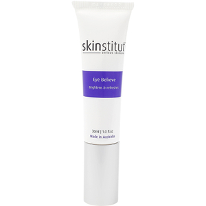 Skinstitut Eye Believe 30ml