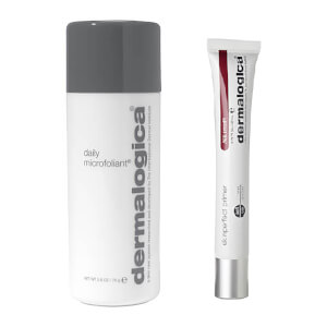 Dermalogica Match Made in Heaven Duo
