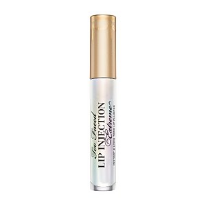 Too Faced Lip Injection Extreme Lip Gloss 4ml