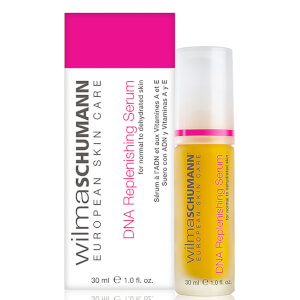 Wilma Schumann DNA Replenishing Serum 30 ml