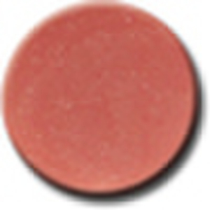 Illuminare UltraShine Mineral LipGloss Tease