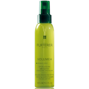 Rene Furterer Volumea Volumizing Conditioning Spray No-Rinse