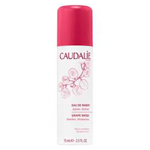 Caudalie Vinosource Grape Water