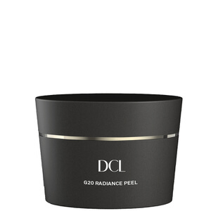 DCL G20 Radiance Peel