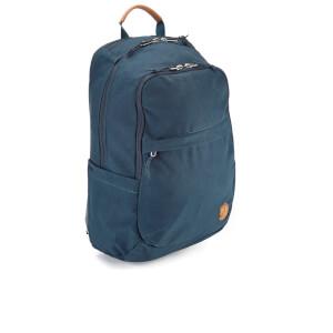 Fjallraven Raven 20L Backpack - Navy: Image 2