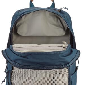 Fjallraven Raven 20L Backpack - Navy: Image 4