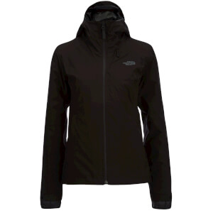 The North Face Women's ThermoBall™ Triclimate® Jacket - TNF Black