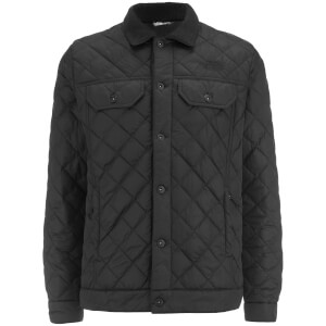 The North Face Men's Sherpa ThermoBall™ Jacket - TNF Black
