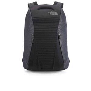 The North Face Access Backpack - TNF Black Heather