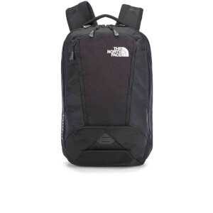 The North Face Microbyte Rucksack - Black