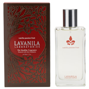 Lavanila The Healthy Fragrance Vanilla Passion Fruit
