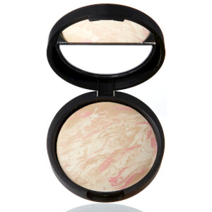 Base correctora de color Baked Balance-n-Brighten Color Correcting Foundation de Laura Geller