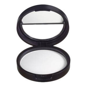 Laura Geller Matte Maker Invisible Oil Blotting Powder Матовая пудра 10.5г