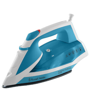 Russell Hobbs 23050 Supreme Steam Iron - Multi