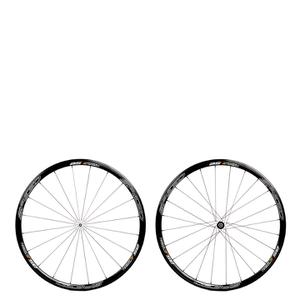 Veltec Speed AS Clincher Wheelset