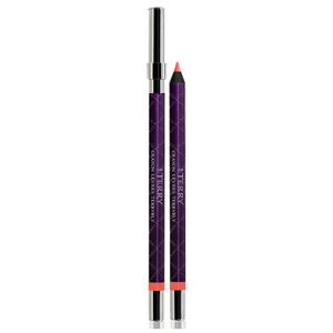 By Terry Crayon Levres Terrybly Perfect Lip Liner 1.5g (Various Shades)