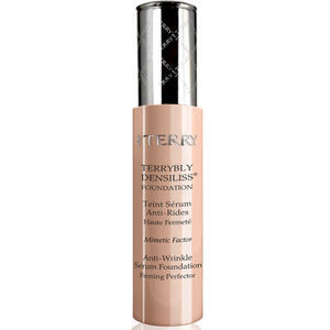 By Terry Terrybly Densiliss Foundation 30 ml (verschiedene Farbtöne)