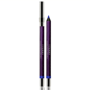 Карандаш для век By Terry Crayon Khol Terrybly Eye Liner 1,2 г (различные оттенки)
