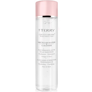 By Terry Micellar Water Cleanser 150ml
