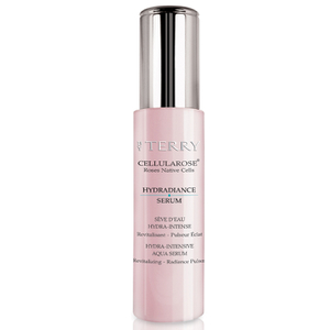 By Terry Hydradiance Serum 30ml