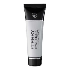 Base de Maquilhagem Hidratante Hyaluronic Hydra-Primer da By Terry 40 ml
