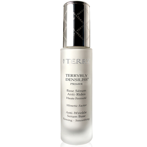 Base de Teint Anti-Âge Terrybly Densiliss® Primer By Terry 30 ml