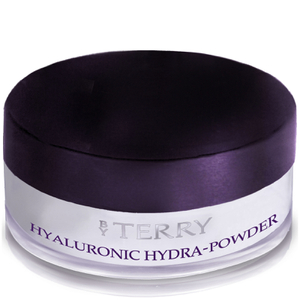 Prebase Hyaluronic Hydra-Power de By Terry 10 g