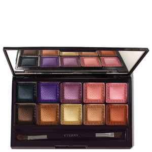 By Terry Eye Designer Palette - Color Design