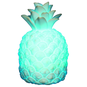 Pineapple Mood Light