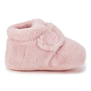 UGG Babies' Bixbee Pre-Walker Boots - Babies' Pink