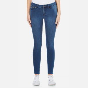 Superdry Women's Alexia Jegging Jeans - Midnight Sky