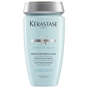 Kérastase Specifique Dermo-Calm Bain Riche Shampoo 250 ml