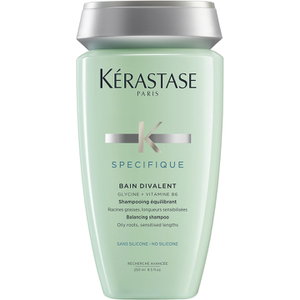 Kérastase Specifique Bain Divalent Shampoing250 ml