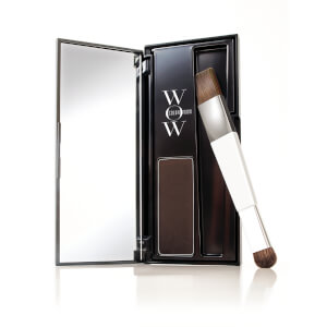Color WOW Root Cover Up - Dark Brown 2,1 g