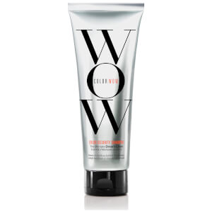 Color WOW Colour Security Shampoo 250ml